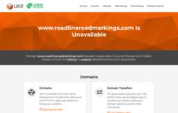 roadlineroadmarkings.co.uk