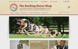 rockinghorse.co.uk