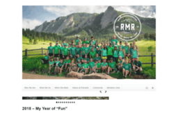rockymountainrunners.org