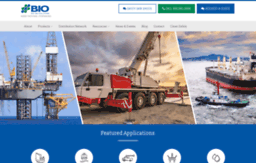 Vdesk-us jpmchase com website  Citrix Access Gateway