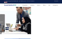 russellbedford.co.id