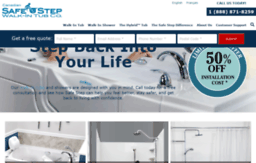 safesteptubs.ca