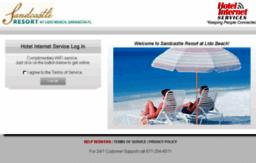 Mipayslips com website  Mitie - Online Payslips
