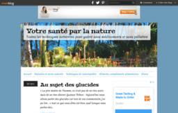 santenature.over-blog.com