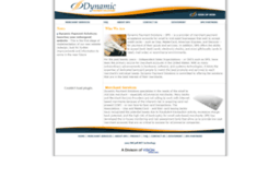 secure.dynamicps.com