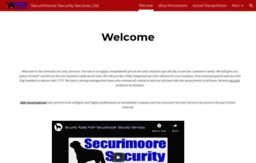securimoore.co.uk