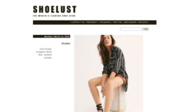 shoelust.us