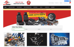 shop.automotix.com