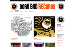 shop.bornbadrecords.net