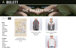 shop.bullettmedia.com