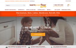 Clientcenter tradestation com website  TradeStation Secure