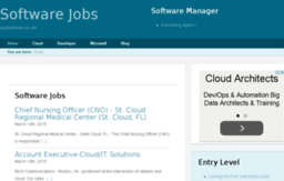 software.jobsdomain.us