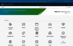 solutionexchange.vmware.com