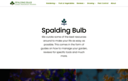 spaldingbulb.co.uk