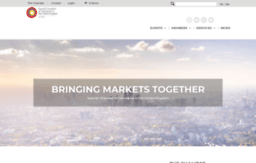 spanishchamber.co.uk