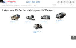 staging.lakeshore-rv.com