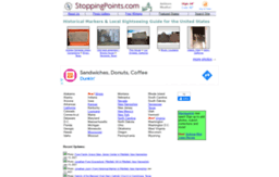 stoppingpoints.com