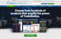 strategynetwork.tradestation.com