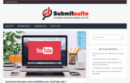 submitsuite.fr