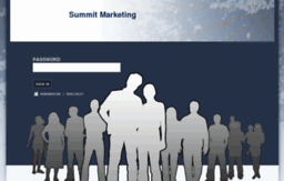 summitmarketing.ltdteam.com