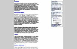 bell aliant webmail