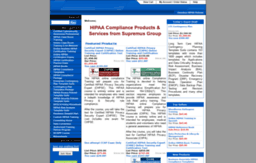 HIPAA Training Certificate Template at Websites Milonic