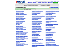 Whmcssmarters com website  WHMCS Modules | IPTV Software | IPTV App