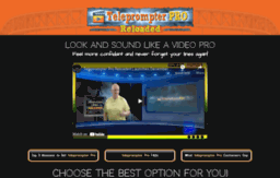 teleprompter-pro.com