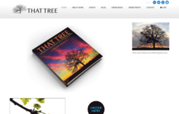 thattree.net