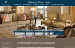 the-ritz-carlton.grandelakes.com