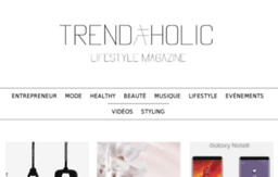 the-trendy-fashion-doll.com