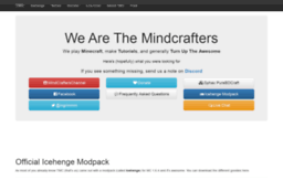 themindcrafters.com