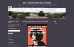 thesilentmajority.wordpress.com