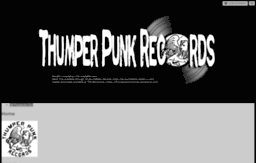 thumperpunkrecords.storenvy.com