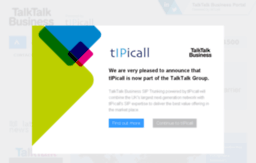 tipicall.co.uk