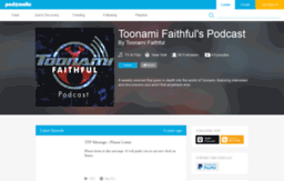 toonamifaithful.podomatic.com