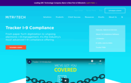 trackercorp.com