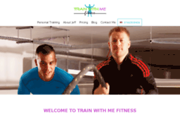 trainwithme.co.uk