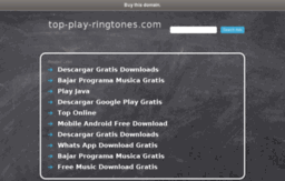 tuneamoviles.top-play-ringtones.com