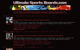 ultimatesportsboards.com