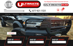 ultimatetruck.com