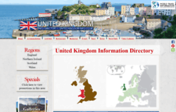 united-kingdom-info.co.uk
