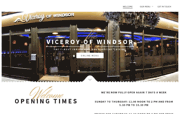 viceroyofwindsor.co.uk