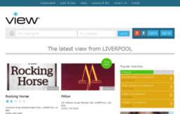 viewliverpool.co.uk