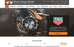 watchbandwarehouse.com
