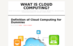 whatiscloudcomputing.us