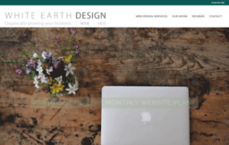 whiteearthdesign.co.uk