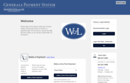 wlu.afford.com