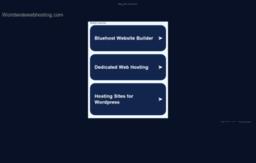 worldwidewebhostingcom - Optimal Resume Le Cordon Bleu