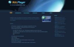 xulplayer.sourceforge.net